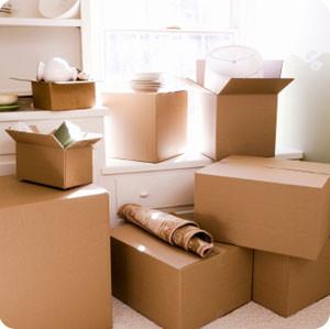 end-of-tenancy