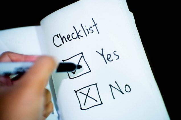 end of tenancy cleaning checklist 2